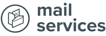 All mail services