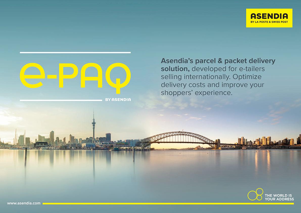 Asendia_e-PAQ_Brochure_Final_Digital-Cover