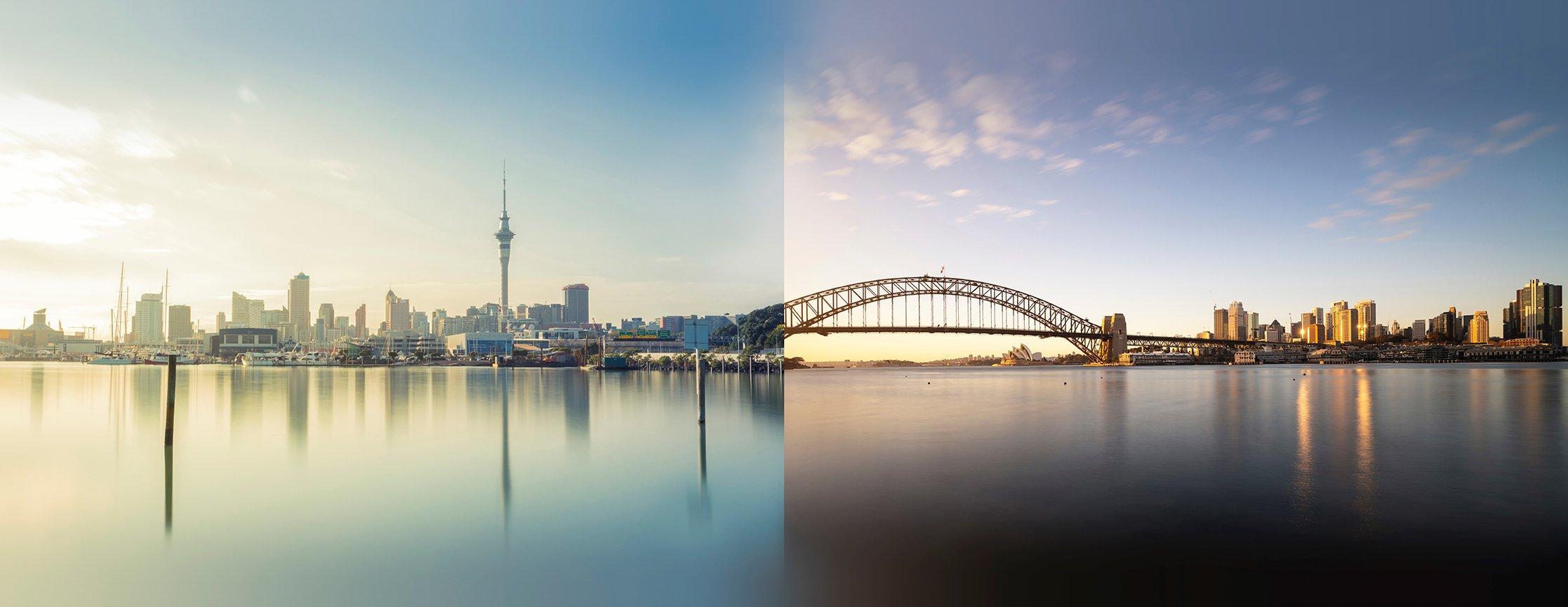 AU_NZ_cityscape_resize