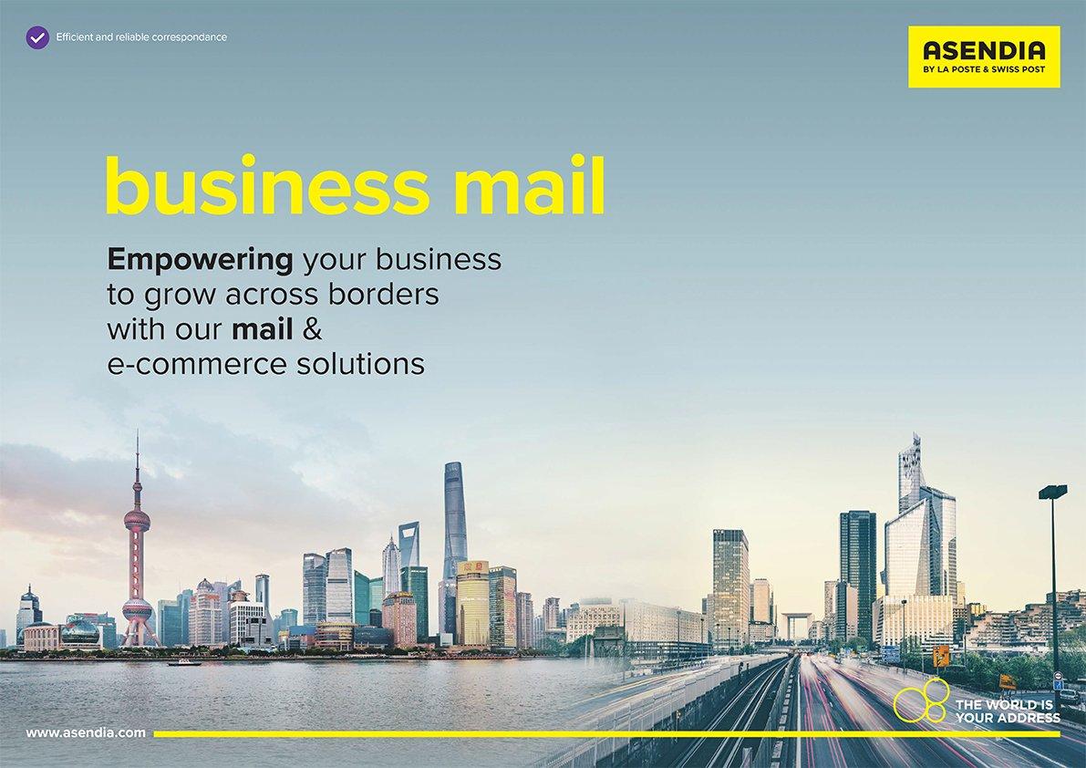 Business_Mail_e-brochure-1