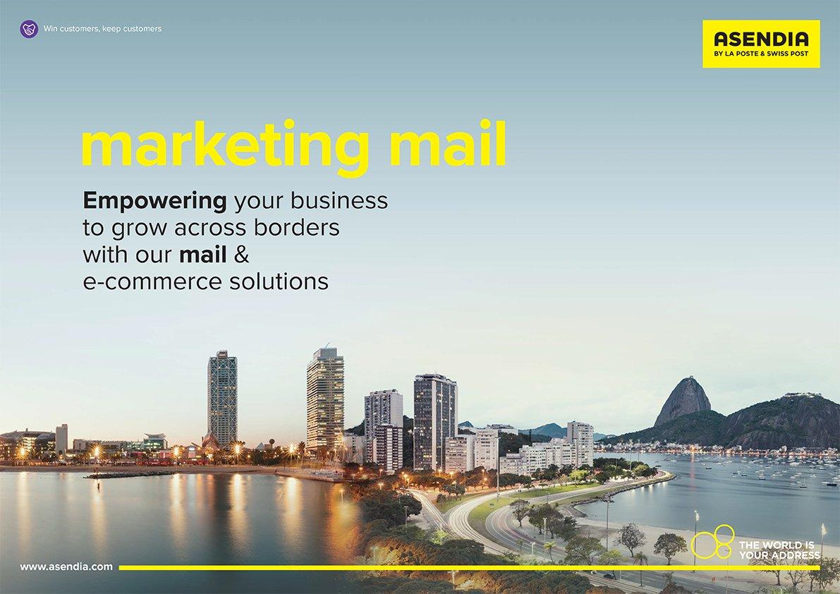 Marketing_Mail_e-brochure-1