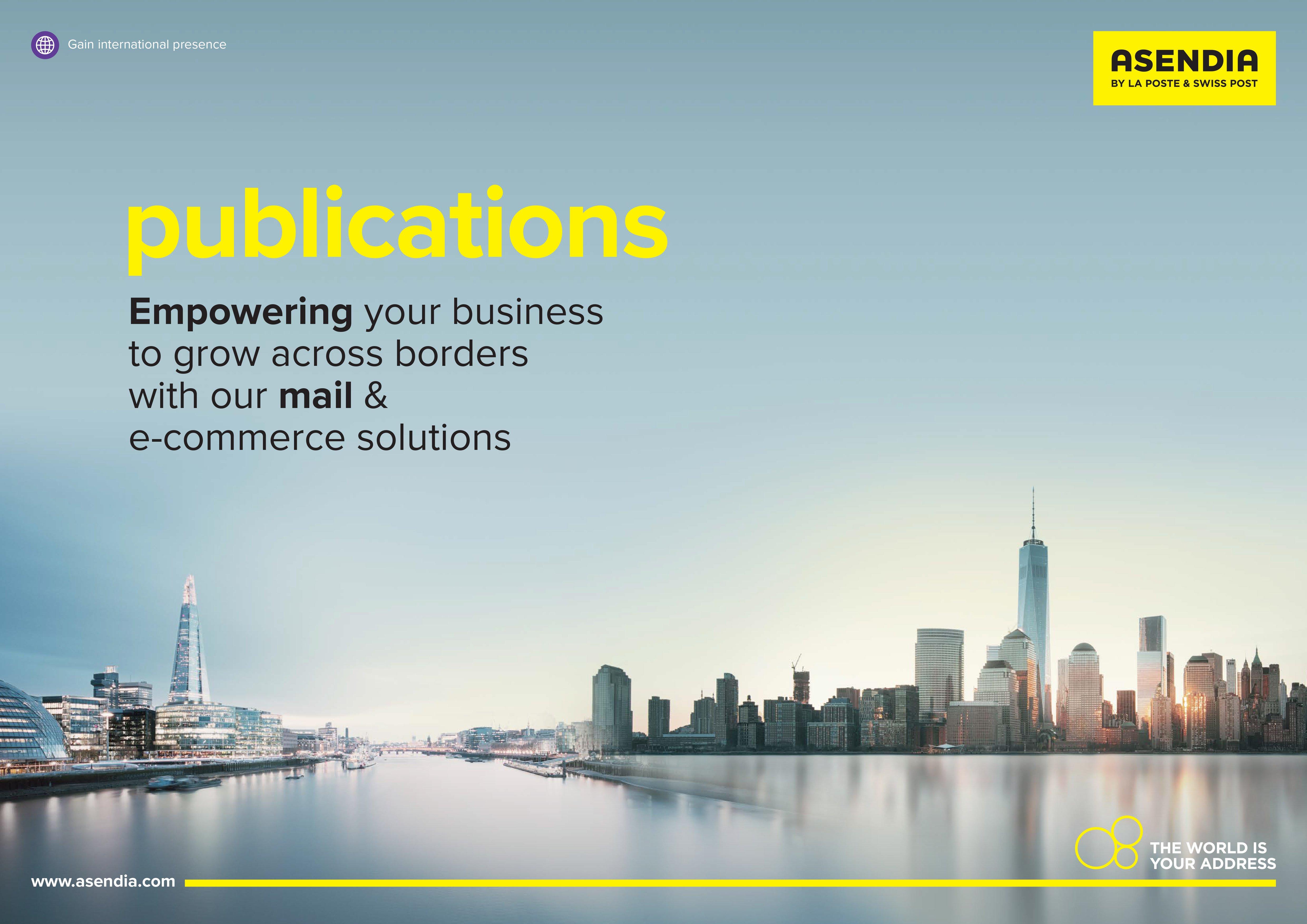 Publications_e-brochure-1