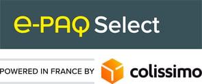 e-PAQ_Select_Colissimo-small