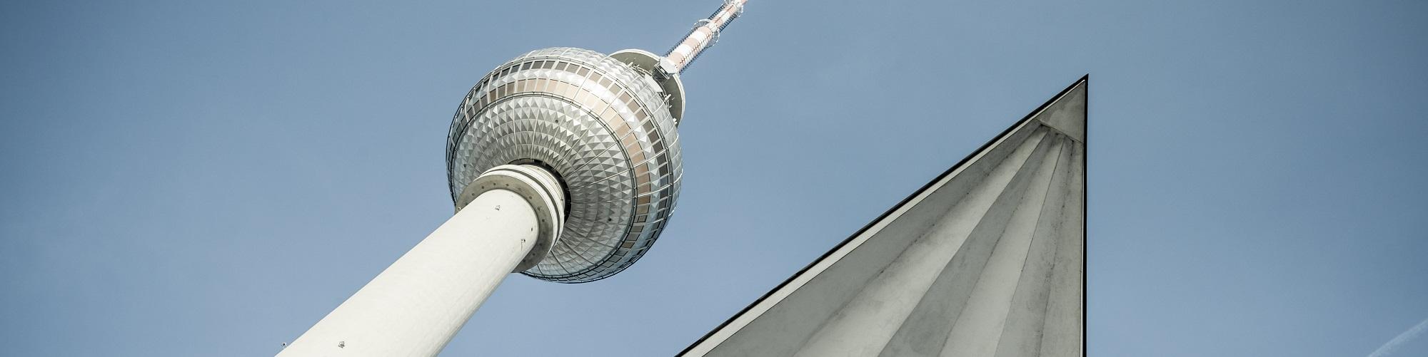 Asendia Destinations Europe Header